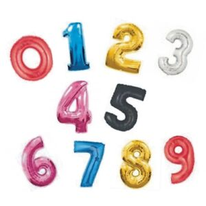 34-LARGE-FOIL-BALLOON-NUMBER-0-9-6-COLOURS-AVAILABLE