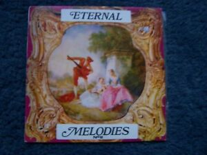RECORD-33-RPM-ETERNAL-MELODIES-NO-2-PIERRE-FOURNIER