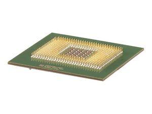 Intel-Socket-604-Xeon-3-16GHz-667-1MB-Cranford-CPU-Processor-SL84U-667MHZ-FSB