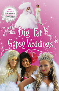 Big-Fat-Gypsy-Weddings-The-Dresses-the-Drama-the-Secrets-Unveiled-Nally-Jim