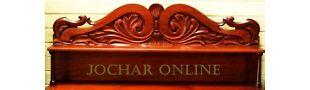 Jochar Online