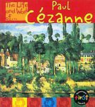 Sean-Connolly-Paul-Cezanne-The-Life-Work-of-S-Book