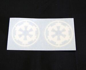 Star-Wars-Tie-Fighter-Pilot-Helmet-White-Imperial-Cogs
