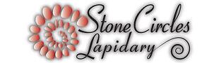 stonecircleslapidary