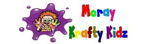 Moray Kidz
