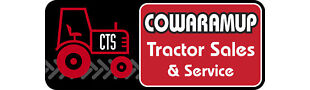 Cowaramup Tractors
