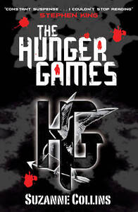 The-Hunger-Games-by-Suzanne-Collins-Paperback-2009