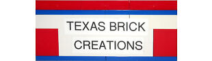 Texas Brick Creations