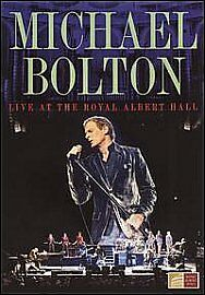 Live-At-The-Royal-Albert-Hall-DVD-2010-NTSC-Michael-Bolton