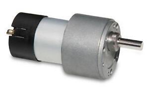 0477-Motoriduttore-DC-12V-440rpm-10-0Ncm-gearmotor