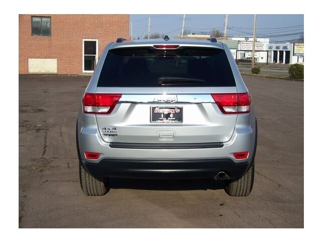 Image 4 of 4X4 4DR LARE SUV 3.6L…