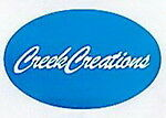 creekcreationsau