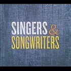 Singers & Songwriters [Time-Life Box Set] [Box] by Various Artists (CD, 2010, 11 Discs, Time/Life Music) : Various Artists (CD, 2010)