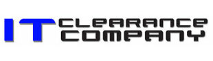 IT_Clearance_Company