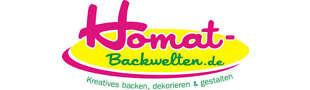 Homat-Backwelten