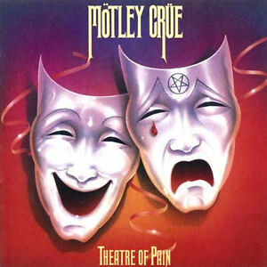 MOTLEY-CRUE-Theatre-Of-Pain-CD-Bonus-Tracks-BRAND-NEW