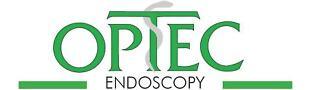 Endoscopy Outlet