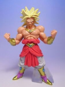 DragonBall-HG-SP-5-Movie-TV-Figure-SS-Brolly