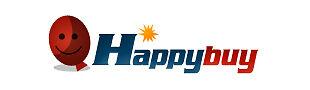 HappyBuyEStore