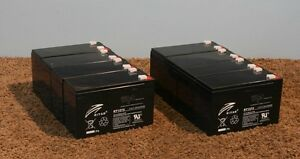 Brand-new-cells-to-build-RBC-12-Battery-pack-for-APC-UPS-needs-assembly