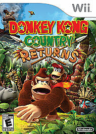 Donkey-Kong-Country-Returns-Wii-2010-2010