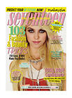 Celebrity Seventeen Magazine Back Issues