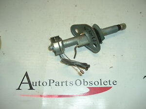 1956-Buick-nos-windshield-wiper-linkage-w-cable