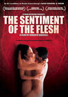 The Sentiment of the Flesh (DVD, 2011) (DVD, 2011)