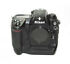 Camera: Nikon D2H 4.1 MP Digital SLR Camera - Black (Body Only)
