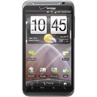 HTC Thunder Bolt 4G Android Cell Phone Specs