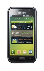 Samsung-Galaxy-S-GT-I9000-8GB-Metallic-black-Orange-Smartphone