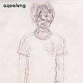 Aqualung-2002-CD-Album