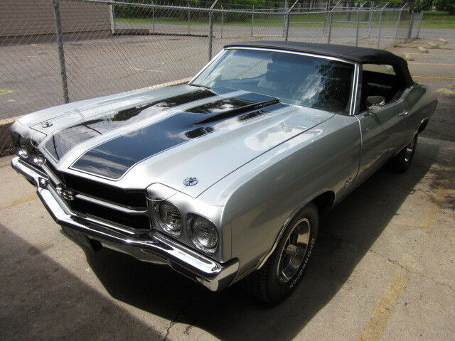 Chevelles for sale by owner html autos weblog