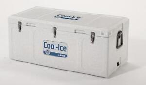 NEW 110L ESKY COOLER ICE BOX  - 110 LITRE ICEBOX WAECO