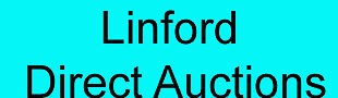 Linford Direct Auctions