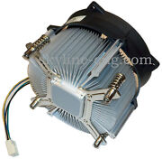 Emachine CPU Fan