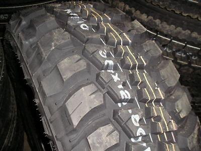 Federal 33x12.50r15 Tires Mud Terrain Off Road Truck Tire 33125015