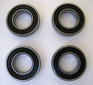 DT-SWISS-240S-HYBRID-CERAMIC-BALL-BEARING-FRONT-REAR-REBUILD-KIT