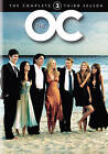The O.C. - The Complete Third Season (DVD, 2012, 7-Disc Set)
