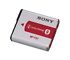 Camcorders & Digital Cameras Batteries: Sony NP-FG1 Li-Ion Digital Camera Battery