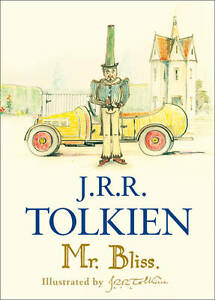 Mr-Bliss-by-J-R-R-Tolkien-Hardback-2011