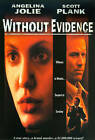 Without Evidence (DVD, 2006)