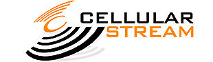 CellularStream
