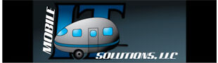 Mobile IT Solutions LLC