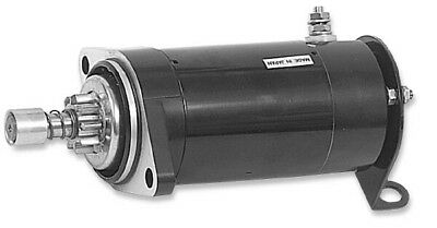 High Torque Jet Ski Starter Motor Sea Doo Gt 580 Sp 580