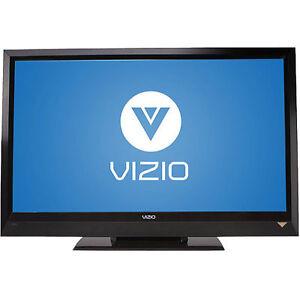 """Vizio E371VL 37"""" 1080p HD LCD Television"""