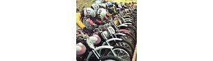cycle parts shack