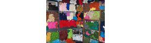 cleggleston Rug Yarn and More