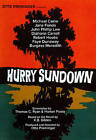Hurry Sundown (DVD, 2011)