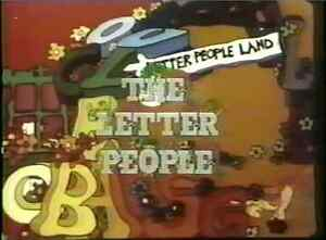 Original-Letter-People-Curriculum-DVDs-Songs-More